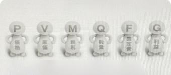 MQ会計とマトリックス会計